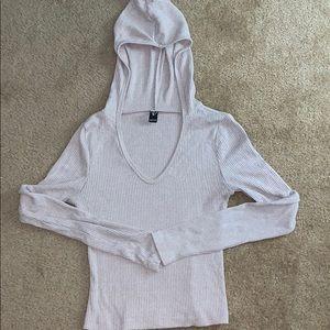 Windsor Sweater